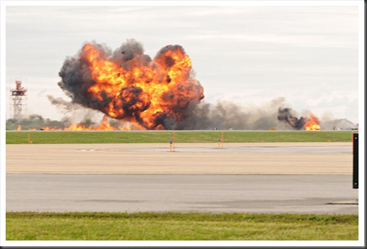 Thunder_Over_the_Blue_Ridge_Plane_Crash