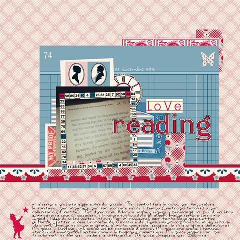 Love-readingweb