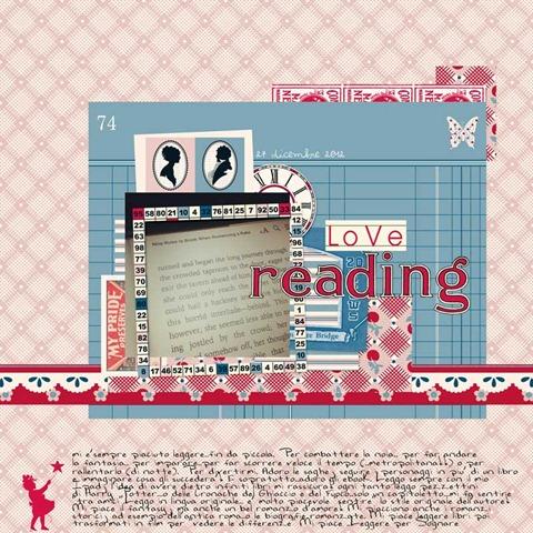Love-readingweb