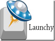 Cercare e aprire programmi, file e cartelle più velocemente con Launchy