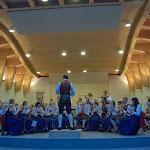 Schulschlußkonzert 2014