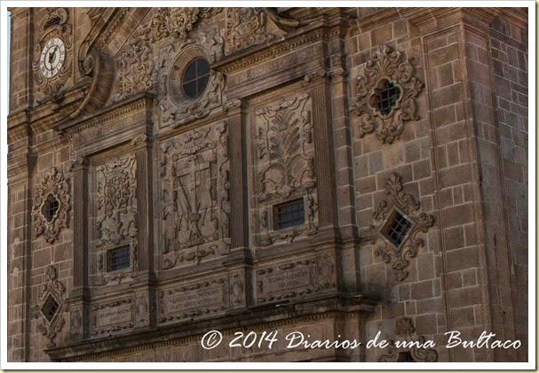 Braga-8245-2