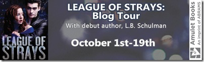 STRAYS_blog tour banner