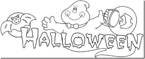 01letras-halloween-para-imprimir-10