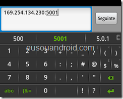 SC20110804-083726
