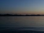soustředění Zadar 2012 27.jpg