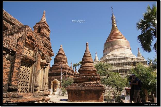 Myanmar142