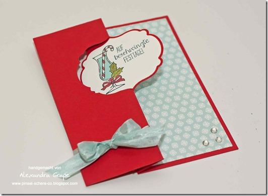 stampin-up_prosit_thinlits_etikett_weihnachten_christmas_blendabilities__weihnachten_making-spirits-bright_glutrot_alexandra-grape_01