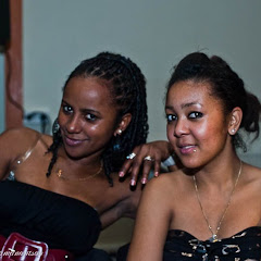 Malagasy Misoma 13/11/2010::700_9020