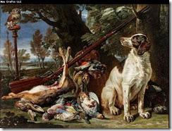 David de Coninck-464934