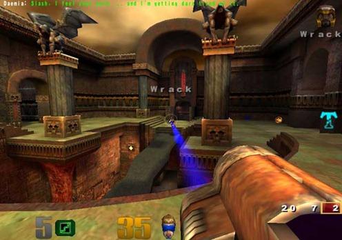 Quake3-1