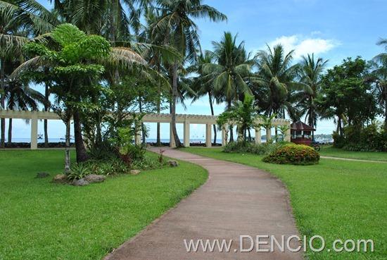 Boracay Mandarin Resport 09