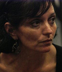 Cintia Napoli