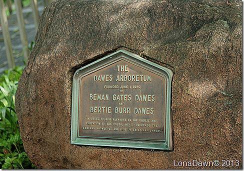 Dawes_Arboretum