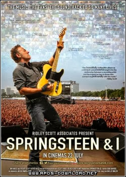 5268fbb859b03 Springsteen And I AVI WEBRip