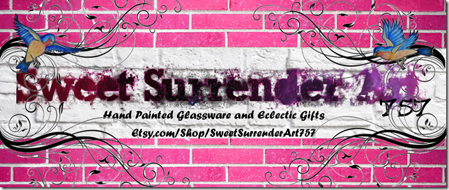 Banner_Large sweet surrender art 757