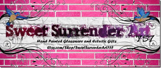 Banner_Large sweet surrender art 757