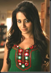Mankatha Trisha Photos - moviegalleri.in