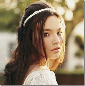 wedding_hairstyles_with_headbands_2011