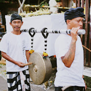 nyepi_036.jpg