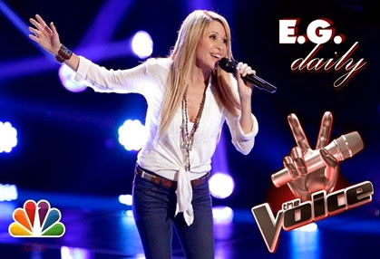 The Voice photo[4]