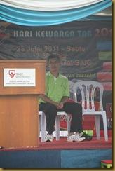 Hari Keluarga SJJC 2011 061