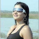 samantha-ruth-20.jpg