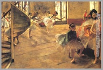 Degas.Dancers.02