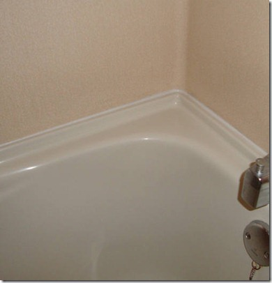 mainbath5web