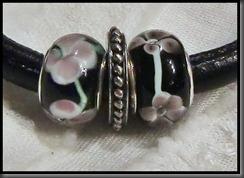 pandora perler