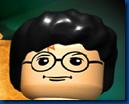 jogos-de-lego-harry-potter
