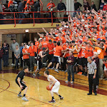 Basketball vs Fenwick 2012_20.JPG