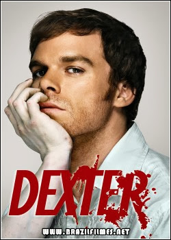 Download Dexter 8ªTemporada WEB-DL-RMZ 1080p Dual Áudio