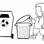 dibujos medio ambiente (30).jpg