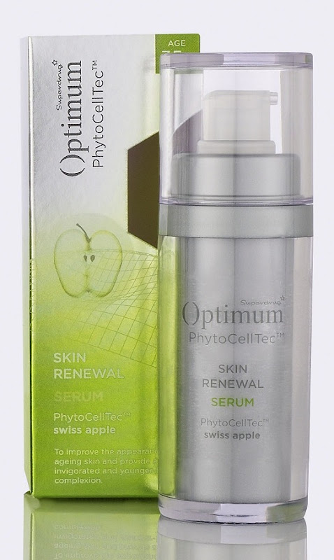 04-new-edition-2012-superdrug-swiss-apple-overnight-skin-renewal-serum-review