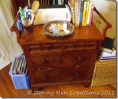 Studio (August 2011) 2011-08-22 021
