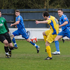 bury_town_vs_wealdstone_310312_034.jpg
