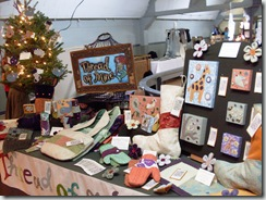 Halifax Crafters (6)