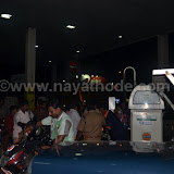 Petrol price hike May 23 2012 - 7.JPG
