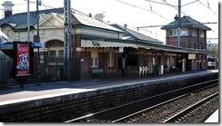 684398-footscray-station