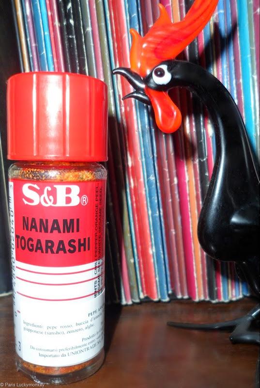 SAM_3942mm