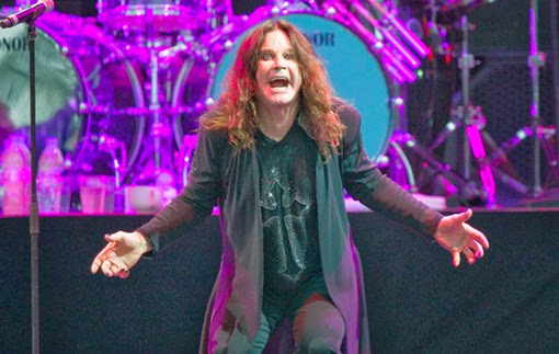 Ozzy Osbourne Download Festival 2012 Day 3 mMMjjVLlkG5l