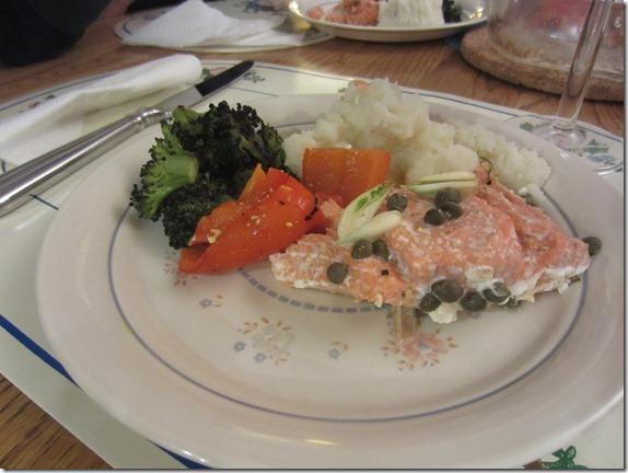 Salmonpepper01