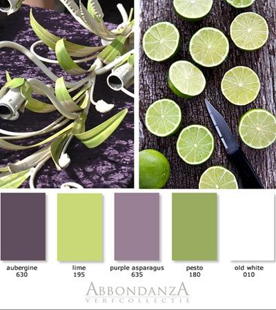 verftechnieken-kleurinspiratie-luchter-limes