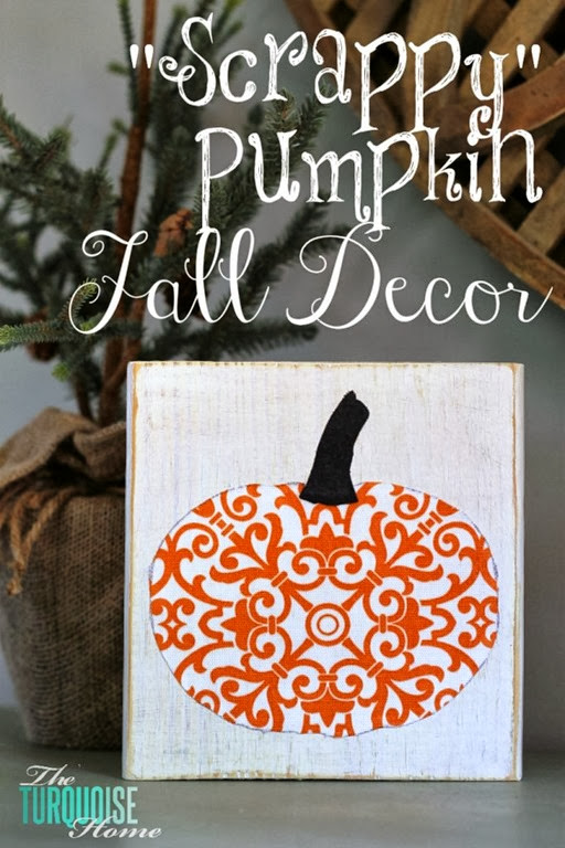 Scrappy-Pumpkin-Fall-Decor-682x1024