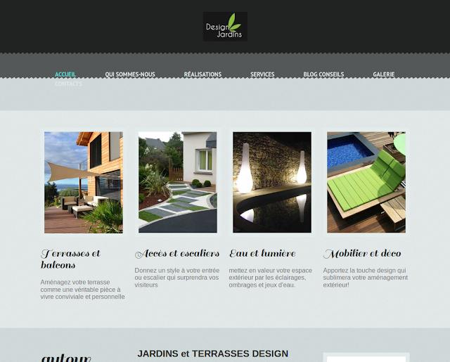 création_de_jardins_et_terrasses_design_dans_le_74_-_Design_Jardins_-_2014-11-24_05.20.44.png
