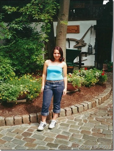 200308 Europapark 2