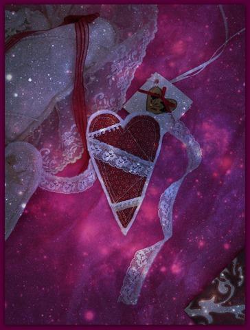 HeartSpaceIMG_4593