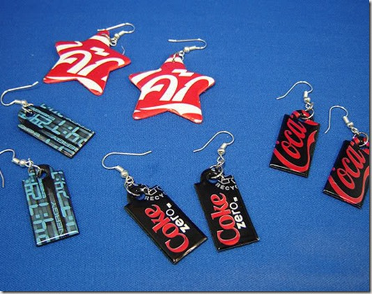 cans-ear-rings