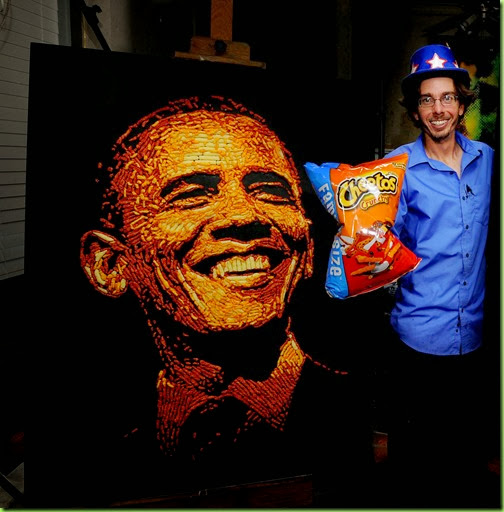 baalman-cheetos-obama-romney2